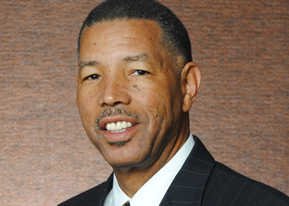 Tuskegee mayor to deliver summer commencement address