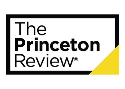 Tuskegee among The Princeton Review's 2019 'best colleges'