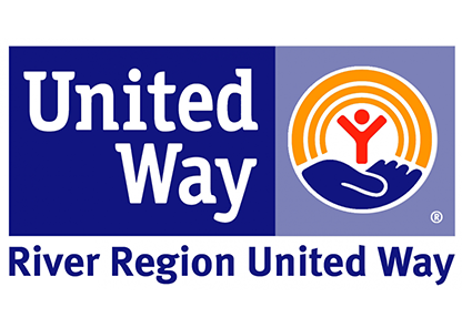 Tuskegee partners with regional United Way to 'live united'