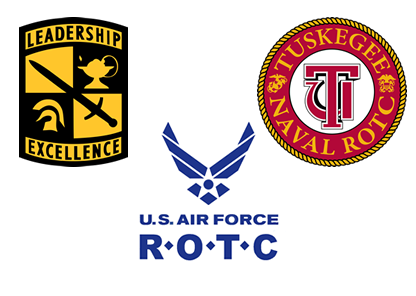 ROTC Hall of Fame inducts 13 during annual ceremony