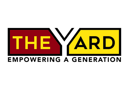 The YARD's HBCU tour to make Aug. 23 'pop-up' event stop at Tuskegee University