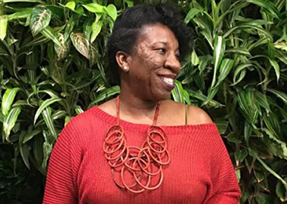 Jan. 28 Lyceum Series event to feature 'me too.' activist Tarana Burke