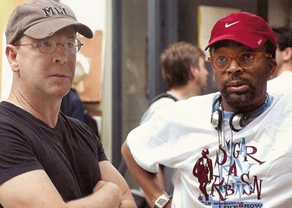 Tuskegee University to host filming of Spike Lee-produced 'Son of the South' film