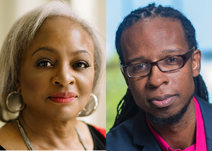 Tuskegee to host National Book Foundation Award authors tour on April 16