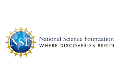 NSF boosts funding of Tuskegee-based, statewide computer science ed project by $200K