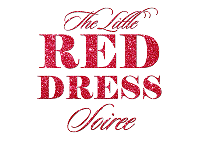 The Little Red Dress Soiree to honor three from Tuskegee University on Nov. 14