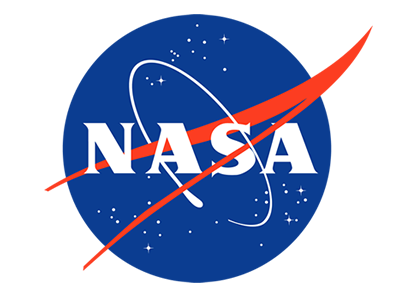 NASA selects Tuskegee University to help advance aerospace manufacturing
