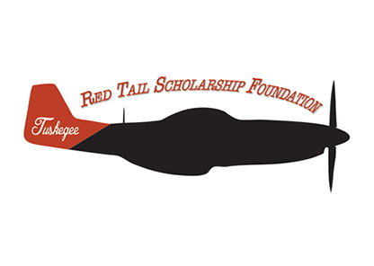 Nov. 9 homecoming game to feature flyover by Red Tail Scholarship Foundation student, alumni pilots