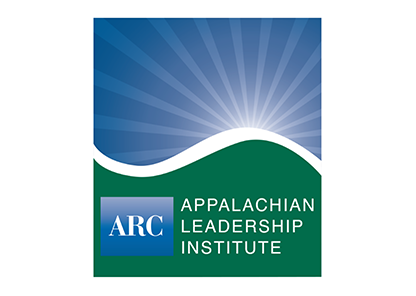 Tuskegee alumni applicants sought for Appalachian Leadership Institute fellowships