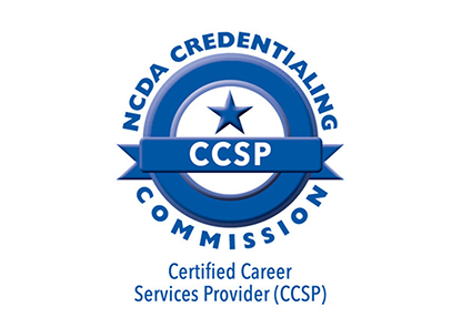 Tuskegee adds Certified Career Services Provider credential to its expanding career readiness efforts