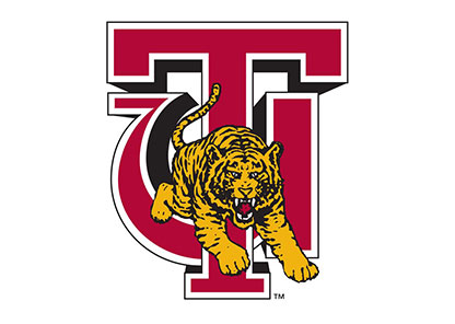 Tuskegee Athletic Hall of Fame announces 2017 Inductees