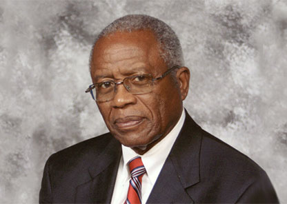 Tuskegee to award honorary degree to attorney, civil rights legend Fred D. Gray