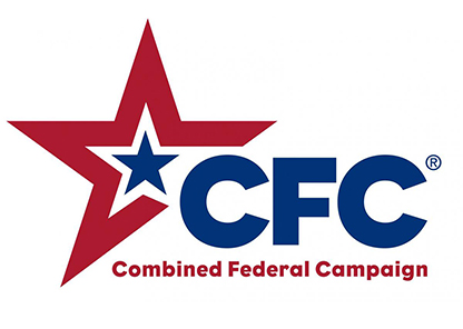 Tuskegee participates in CFC federal workplace giving program