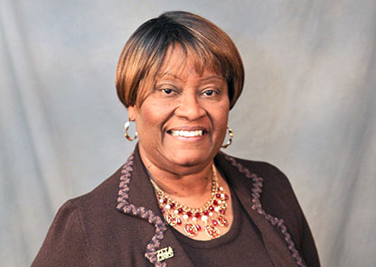 Tuskegee names Hendricks as new dean of nursing and allied health