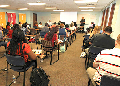 Tuskegee University selected to host International Institute on Rural Policy Studies