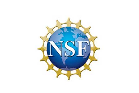 Tuskegee University awarded $700,000 from NSF to enhance STEM education