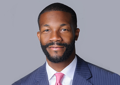 Birmingham mayor, Randall Woodfin, to keynote summer graduation