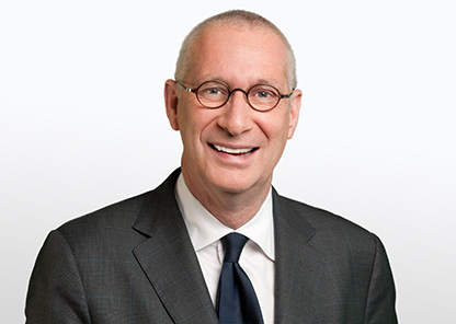ESPN President John Skipper to address Tuskegee University Spring Commencement