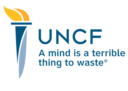 UNCF College Tour to host on-campus scholarship workshop Nov. 8