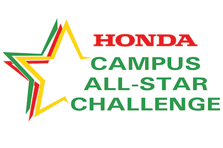 Tuskegee Prepares to Compete at Honda Campus All-Star Challenge National Championship