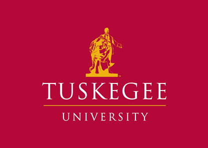 UPDATED: Statement regarding the death of Tuskegee student Nyra Shaw-Hemphill