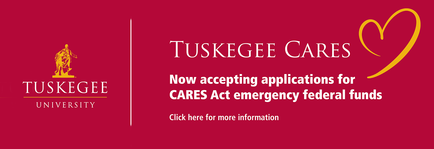 CARES_Act_emer_fund