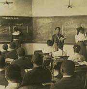Alabama state university blackboard learn