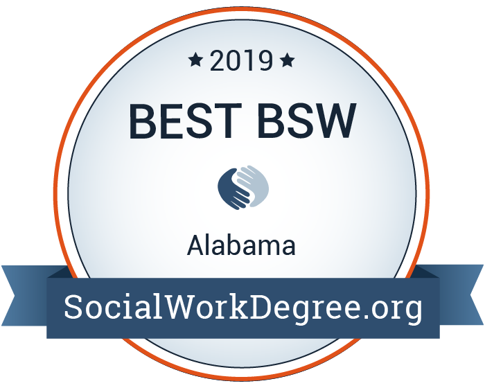 icon: best social work degree - socialworkdegree.org