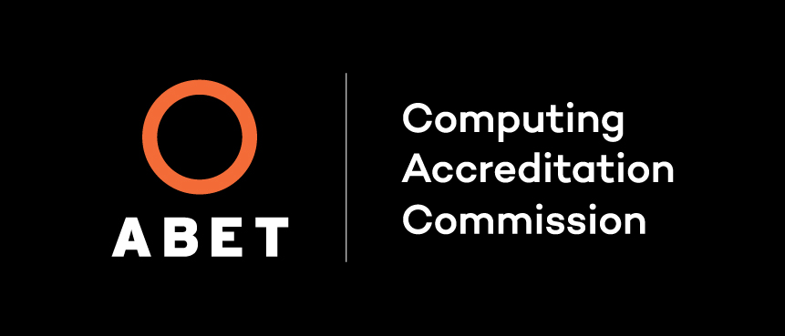 Computing Accreditation Commission of ABET - image