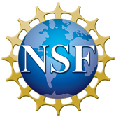 National Science Foundation image