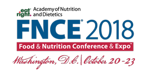 Food & Nutrition Conference & Expo logo