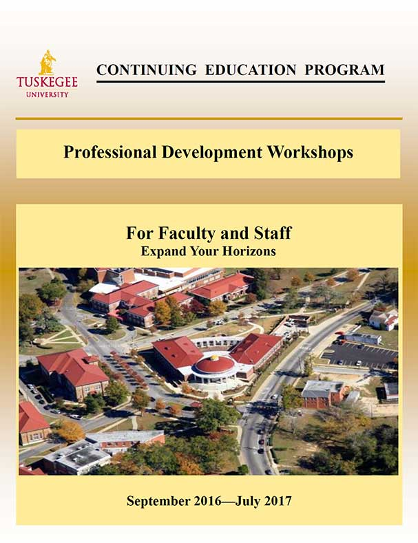 Campus Employee classes
