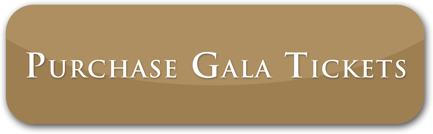 purchase gala tickets