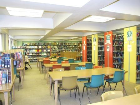 engineering library picture 2