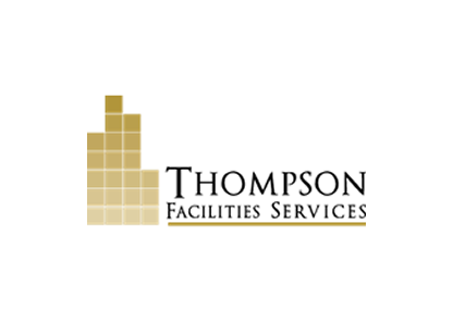 Thompson Facilities Services logo