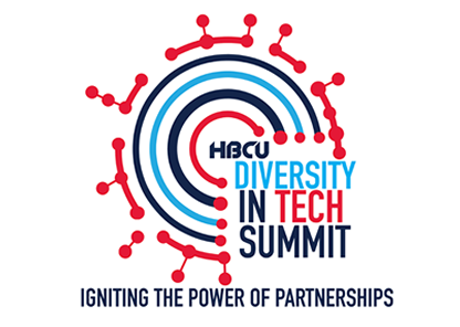 HBCU Diversity in Tech Summit - Igniting the Power of Partnerships
