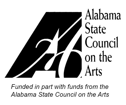 Alabama State Council on the Arts image