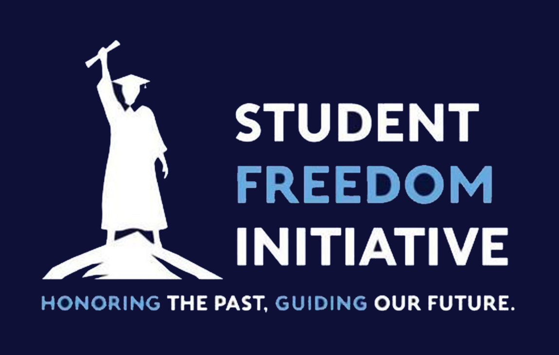 Student Freedom Initiative launches for 2021-2022 academic year at Tuskegee