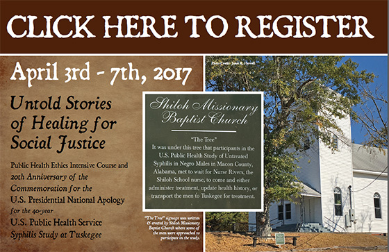 Click here to register for Untold Stories of Healing for Social Justice