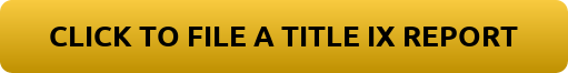 button - click to file a Title IX Report