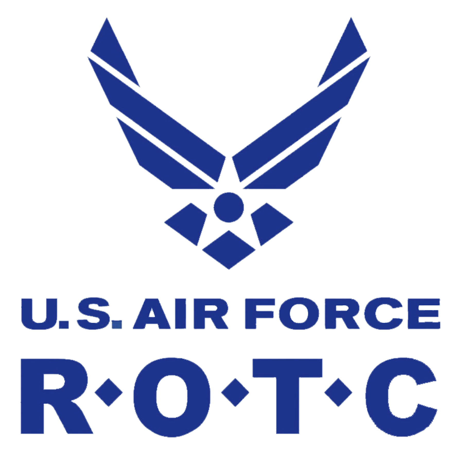 Air Force ROTC image